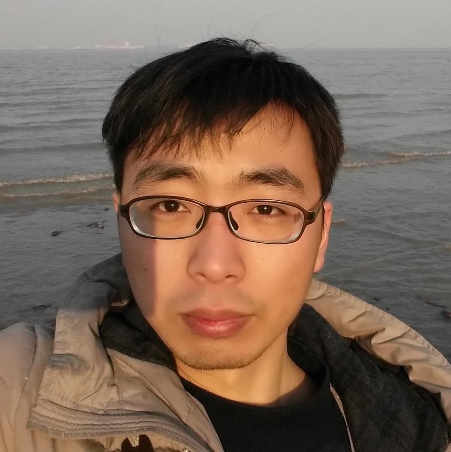 NanZhang photo